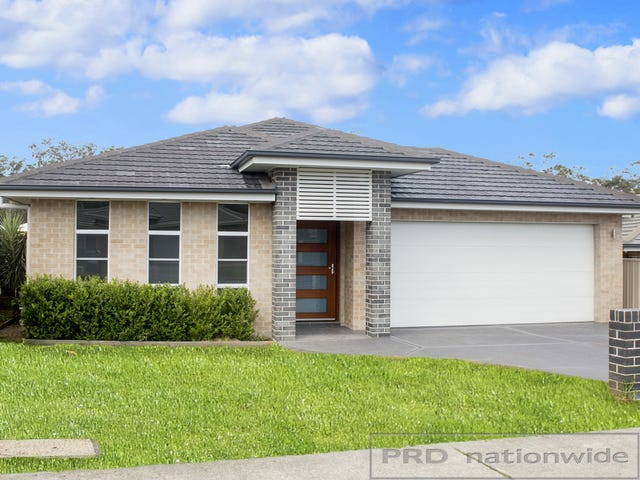 7 Johnson Drive, East Maitland, NSW 2323