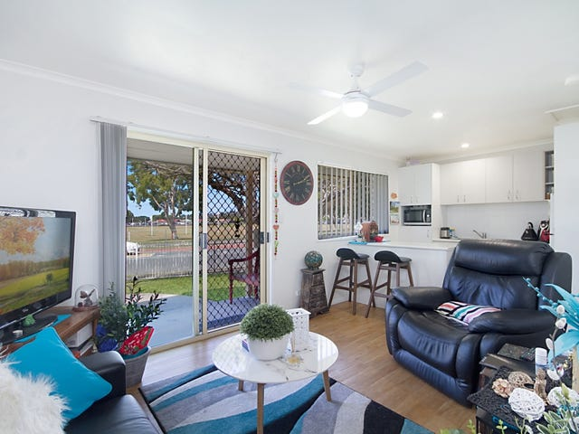 2/74 Greenway Drive - Carey Cottages, Banora Point, NSW 2486