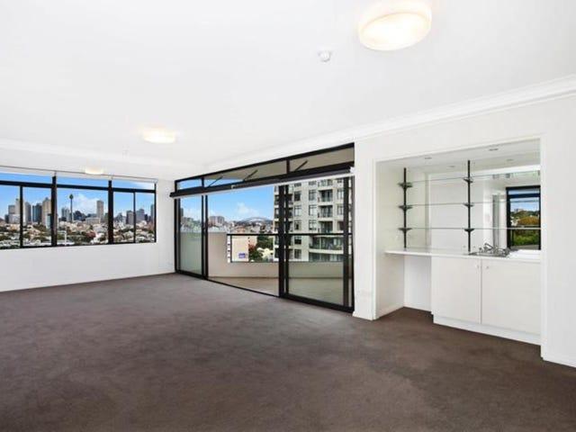 1003/170 Ocean Street, Edgecliff, NSW 2027