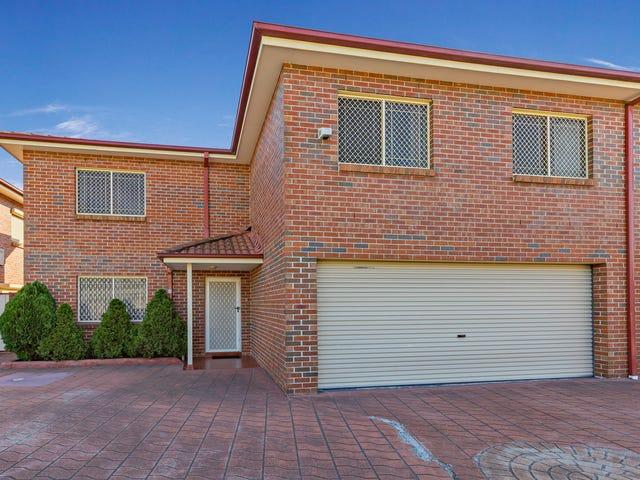 13/4-38 Roberts Road, Greenacre, NSW 2190