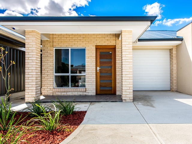 564 Military Road, Largs North, SA 5016