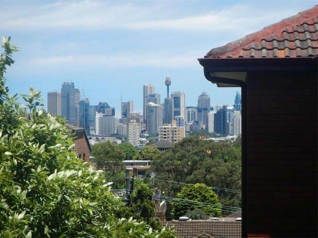 15/84 Shirley Road, Wollstonecraft, NSW 2065