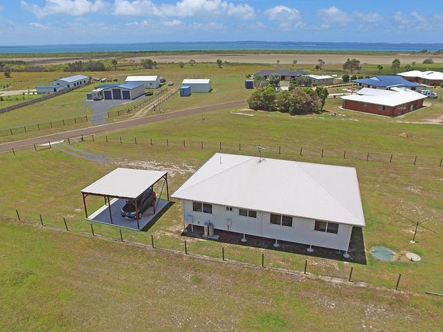 1 Tranquility Court, River Heads, Qld 4655