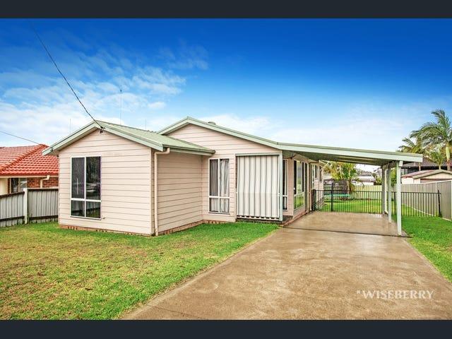13 Ulooloo Road, Gwandalan, NSW 2259