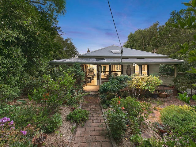 47 Cherry Road, Eleebana, NSW 2282