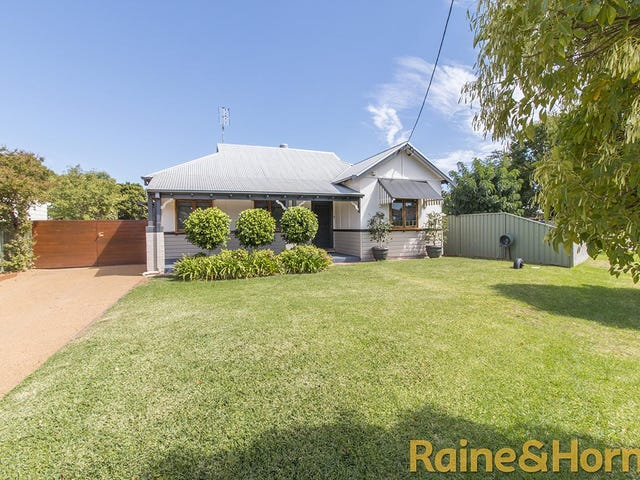 335 Macquarie Street, Dubbo, NSW 2830