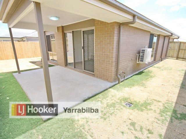 35 Follett Street, Yarrabilba, Qld 4207