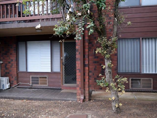 1/18 Roberts Street, Unley, SA 5061