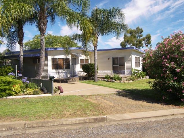 28 ERWIN STREET, Tamworth, NSW 2340