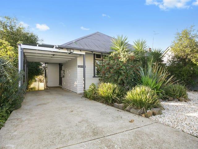 27 Ford Street, Ballarat East, Vic 3350