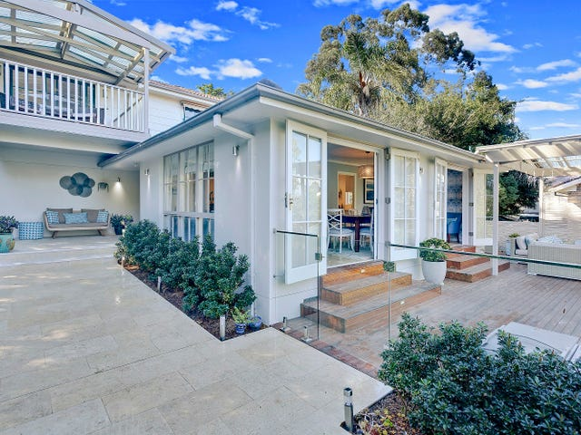 74 Kens Road, Frenchs Forest, NSW 2086
