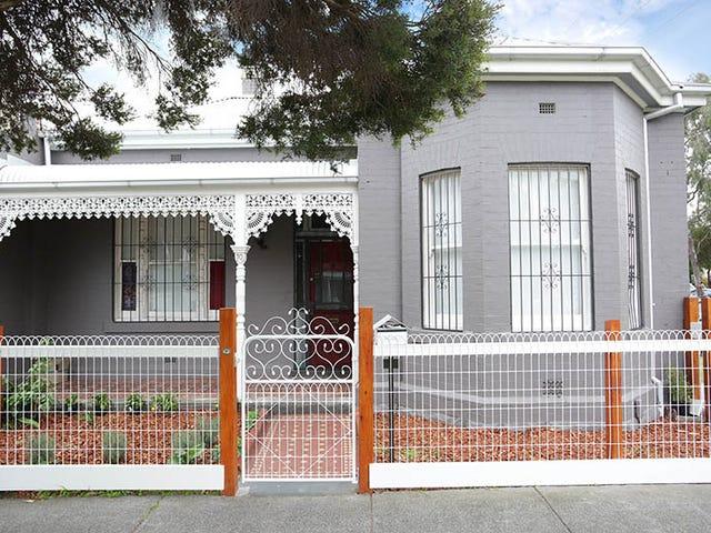 70 Gardner Street, Richmond, Vic 3121