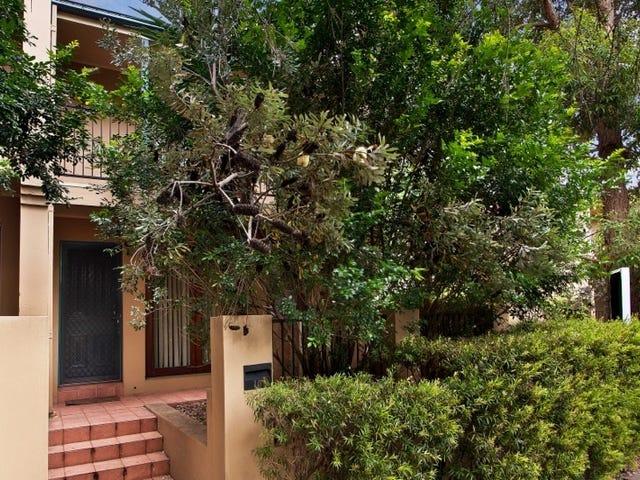 10/130 William Street, Leichhardt, NSW 2040