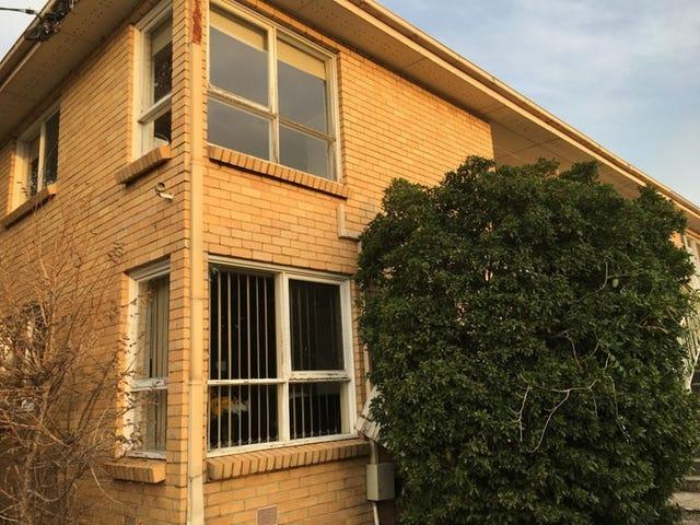 1/47-49 Scott Street, Dandenong, Vic 3175