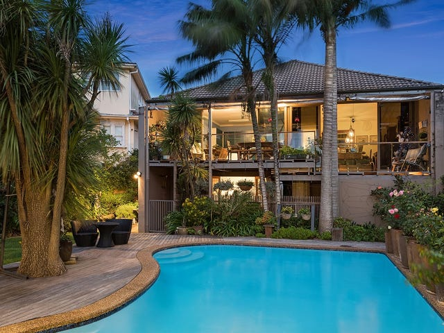136 Old South Head Road, Vaucluse, NSW 2030
