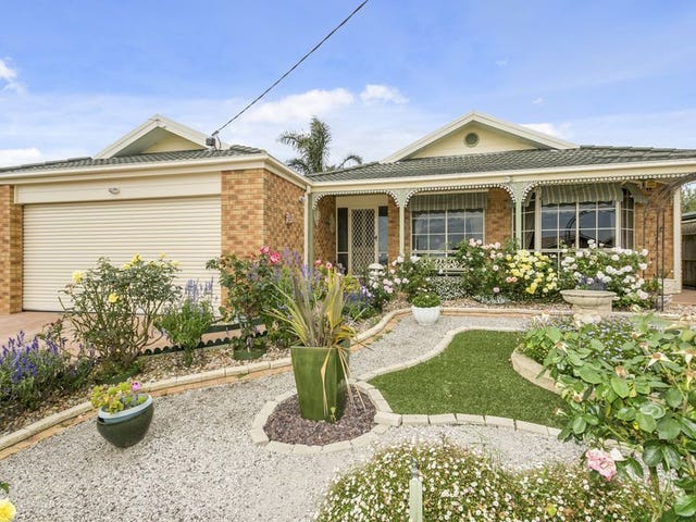 27 Country Club Drive, Clifton Springs, Vic 3222