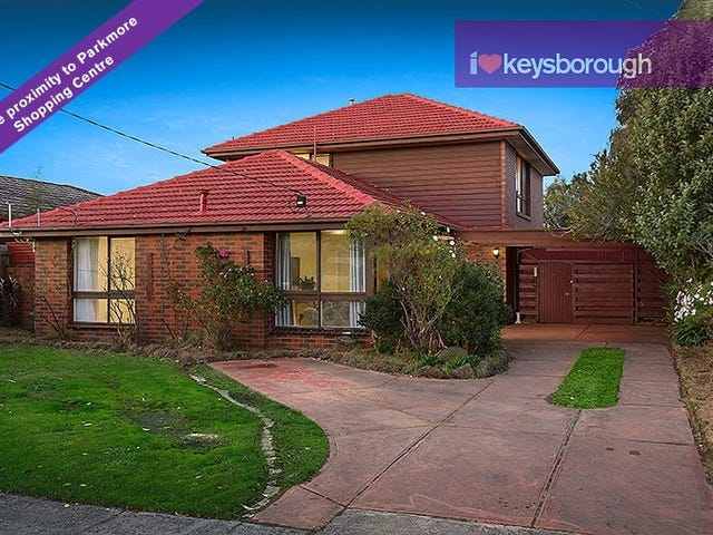 15 Dumfries Road, Keysborough, Vic 3173