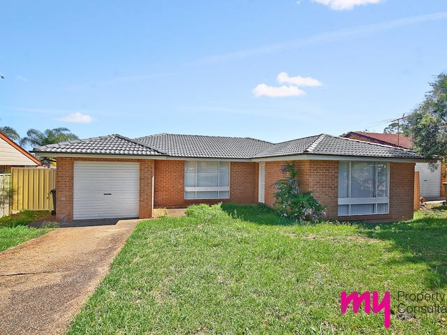9 Greengate Road, St Helens Park, NSW 2560