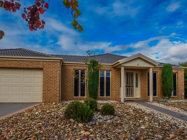 8 Amy Place, Echuca, Vic 3564