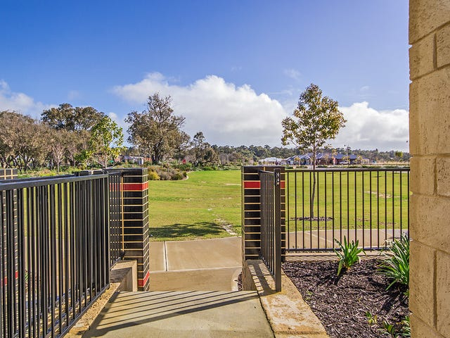 14 Barre Lane, Wellard, WA 6170