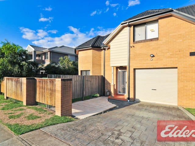 1/70-72 Hampden Road, South Wentworthville, NSW 2145