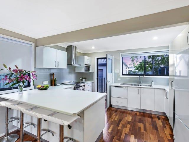 6 Colleen Street, Berkeley Vale, NSW 2261