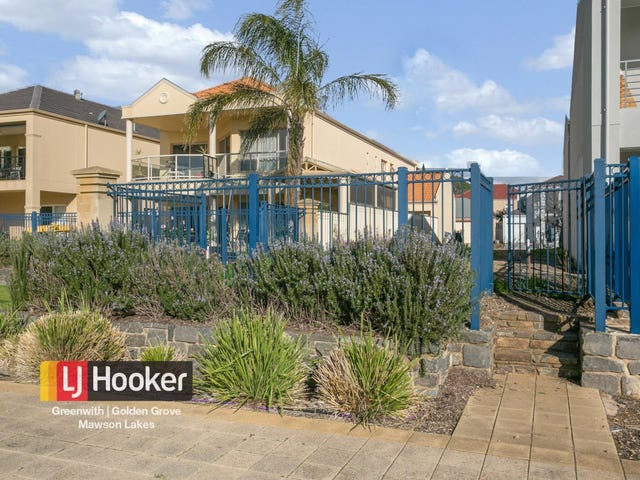 Lot 2 Lakeside Close, Mawson Lakes, SA 5095