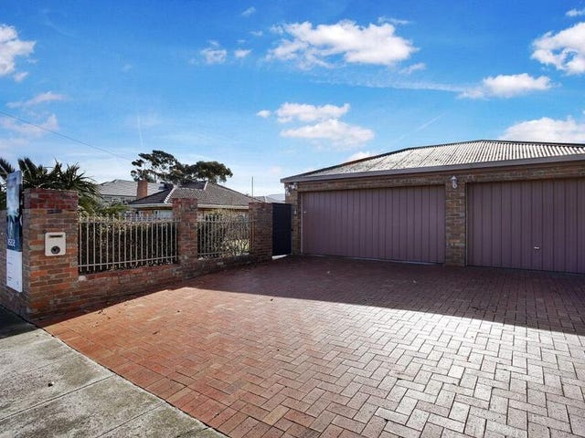 337 South Road, Brighton East, Vic 3187
