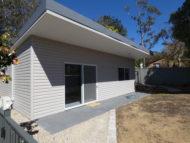 8a Hill Street, Wentworth Falls, NSW 2782