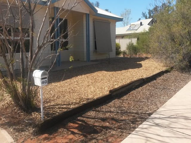 40 Santalum Way, Roxby Downs, SA 5725