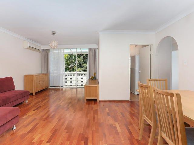 17/42 Avoca Street, Randwick, NSW 2031