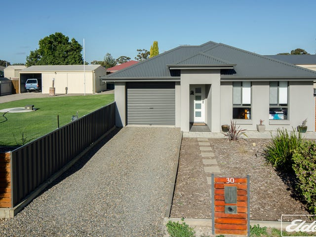 30 Bricknell Road, Goolwa North, SA 5214