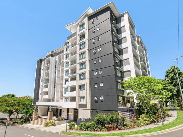 210/6 Exford Street, Brisbane City, Qld 4000