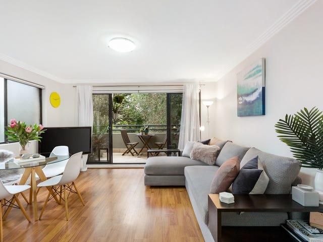 2/11-13 Helen Street, Lane Cove, NSW 2066