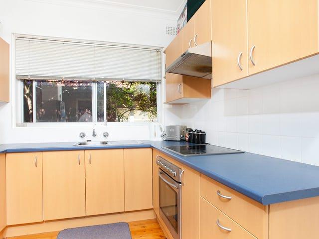 1/41 Judd Street, Cronulla, NSW 2230
