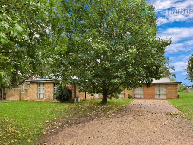 149 Bocks Road, Oakville, NSW 2765