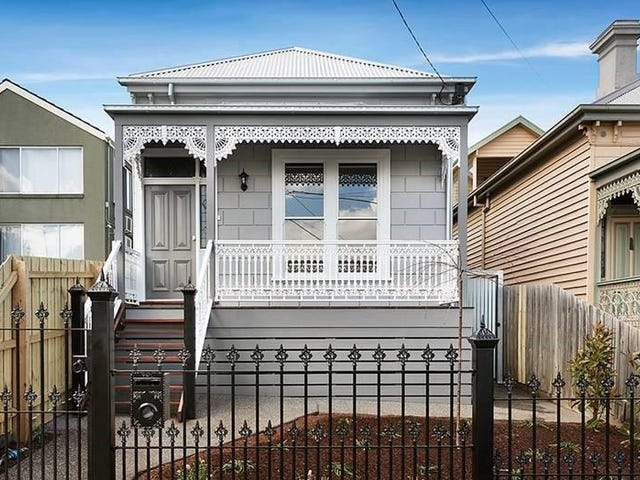 24 Hopetoun Street, Moonee Ponds, Vic 3039