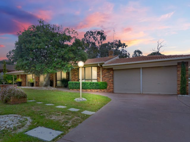 13 Yeramba Close, Strathdale, Vic 3550