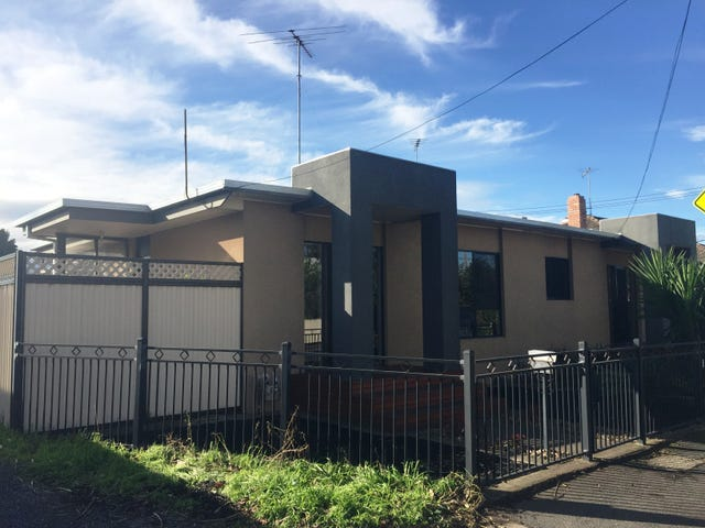 1/16 O'Connell Street, Geelong West, Vic 3218