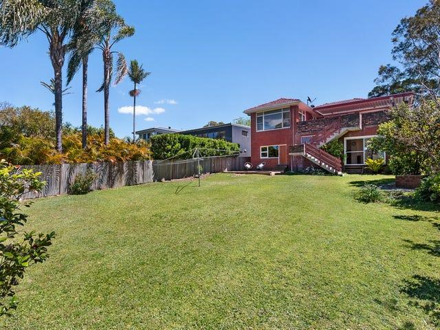 2 Lumeah Avenue, Elanora Heights, NSW 2101