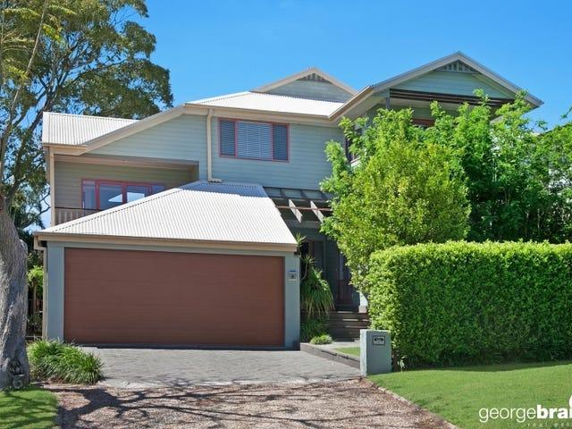 36 Patrick Cr, Saratoga, NSW 2251