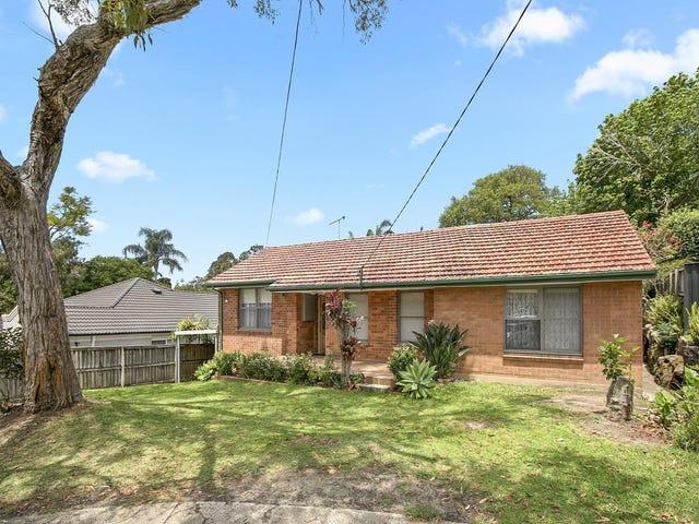3 Arabanoo Street, Seaforth, NSW 2092