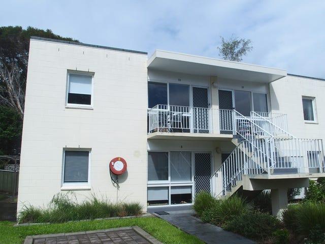 11/5 Beach Road, Sandy Bay, Tas 7005