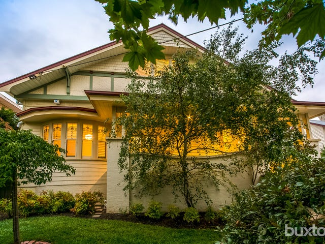 28 Buckland Avenue, Newtown, Vic 3220
