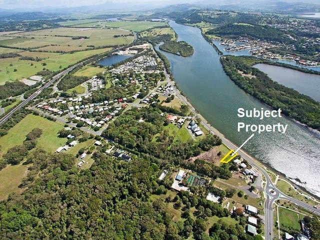 126 Chinderah Bay Drive, Chinderah, NSW 2487