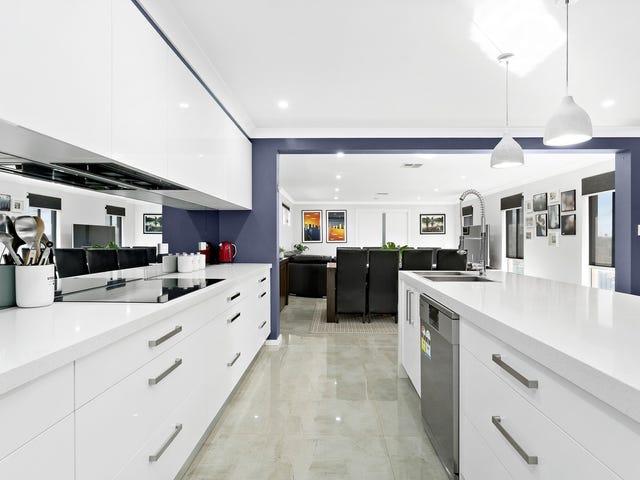 17 Pitt Town Road, McGraths Hill, NSW 2756