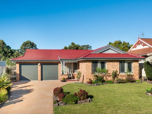 3 Severn Close, Erina, NSW 2250