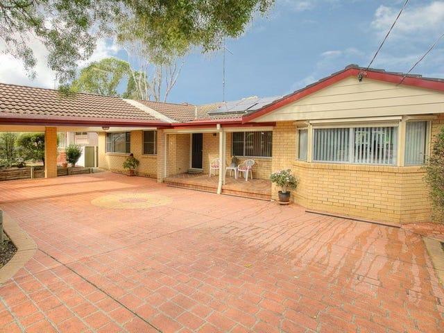 16 Larken Avenue, Baulkham Hills, NSW 2153
