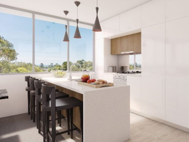 6 38&41/57-61 Miranda Road, Miranda, NSW 2228