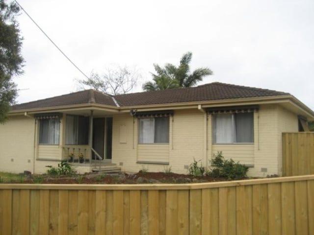 53 Robertson Drive, Mornington, Vic 3931